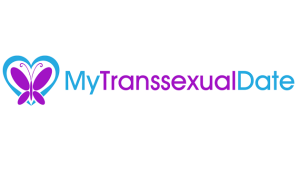 site transsexual mytranssexualdate